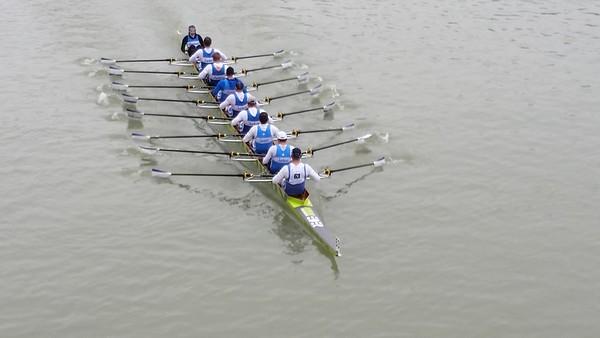 2016-4 Inn River Race