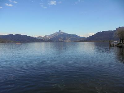 2016-4 Mondsee
