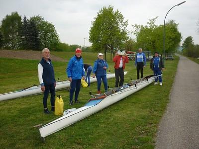 2016-4 Sternfahrt Pöchlarn