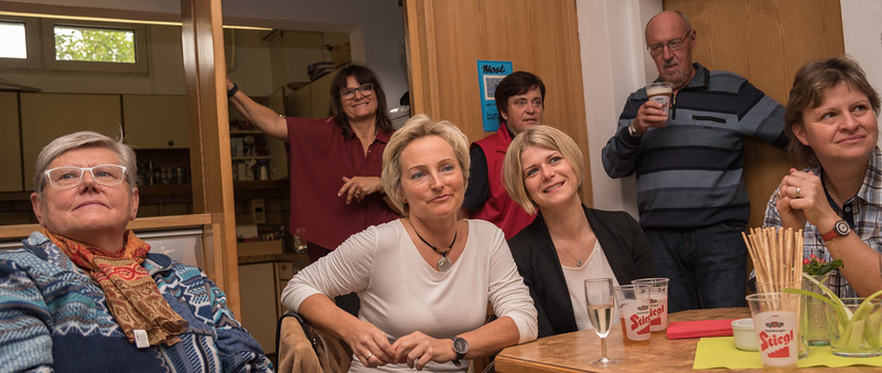2016-5 PiBa-Aftershow-Party