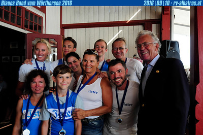 2016-9 Blaues Band