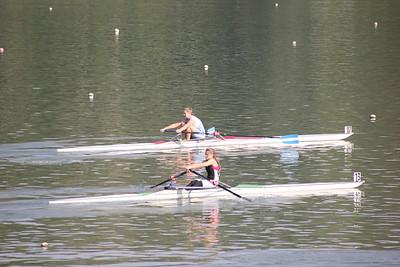 2016-9 Landesmeisterschaften