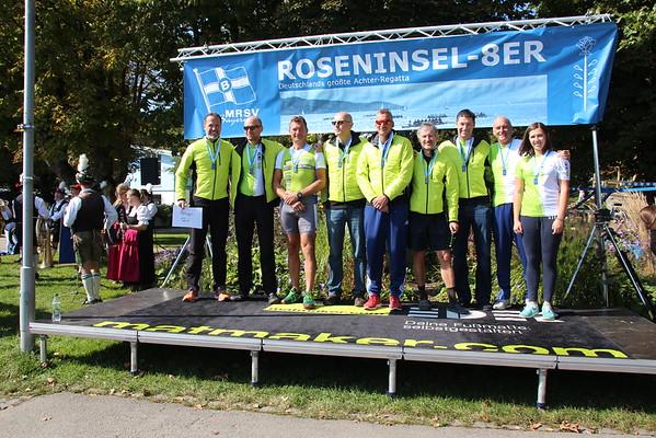 2016-9 Roseninsel 8er