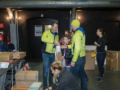 2017-2 PiBa-Aufbau