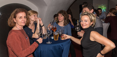 2017-3 PiBa-Aftershow-Party
