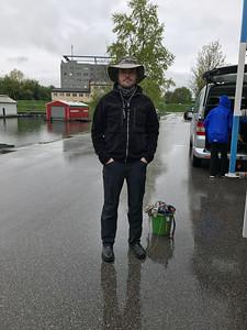 2017-4 Sternfahrt Melk