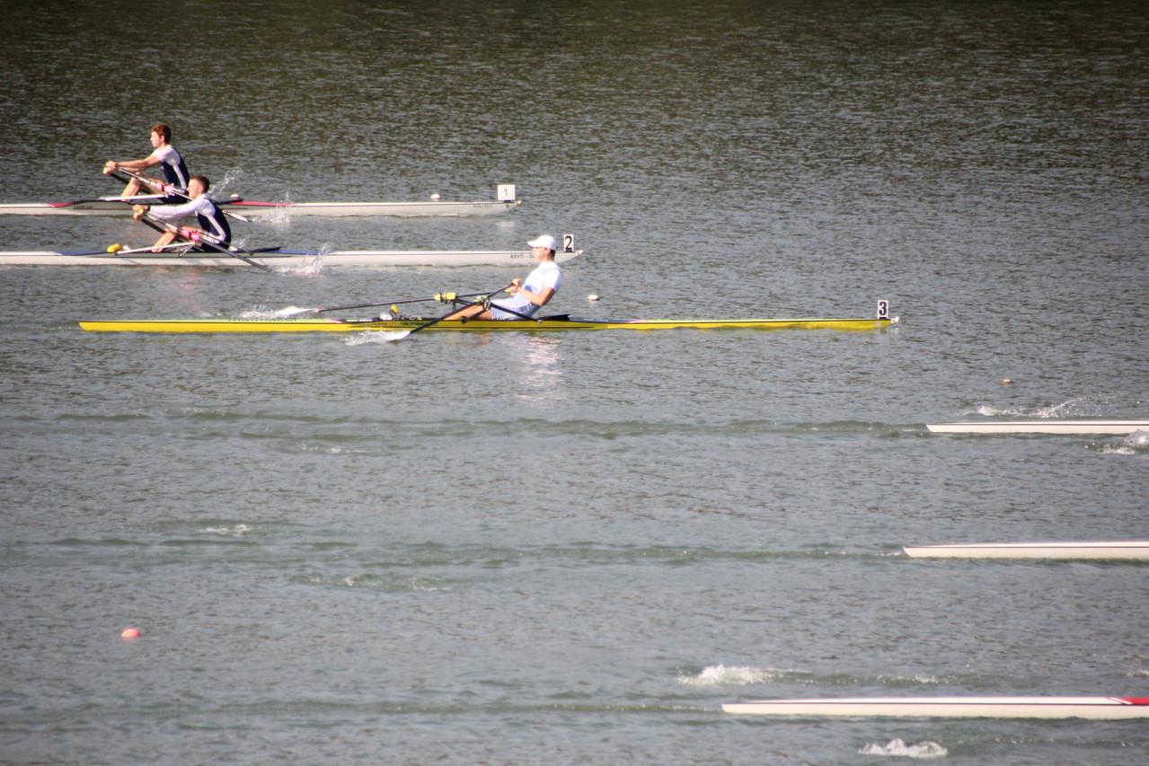 2017-9 OÖ Landesmeisterschaft