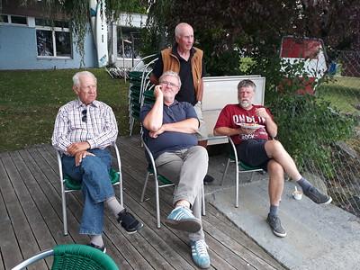 2018-7 Bodensee Wanderfahrt