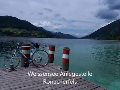 2019-6 Weissensee