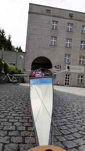 2019-8 24h-Challenge-Linz-Passau-Linz