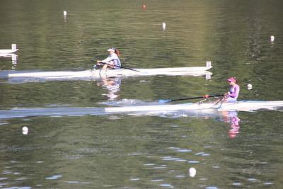 2019-9 OÖ-Landesmeisterschaft