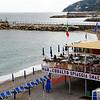 Litoral de Amalfi