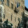 Palácio Vecchio
