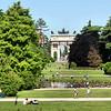 Parque Sempione