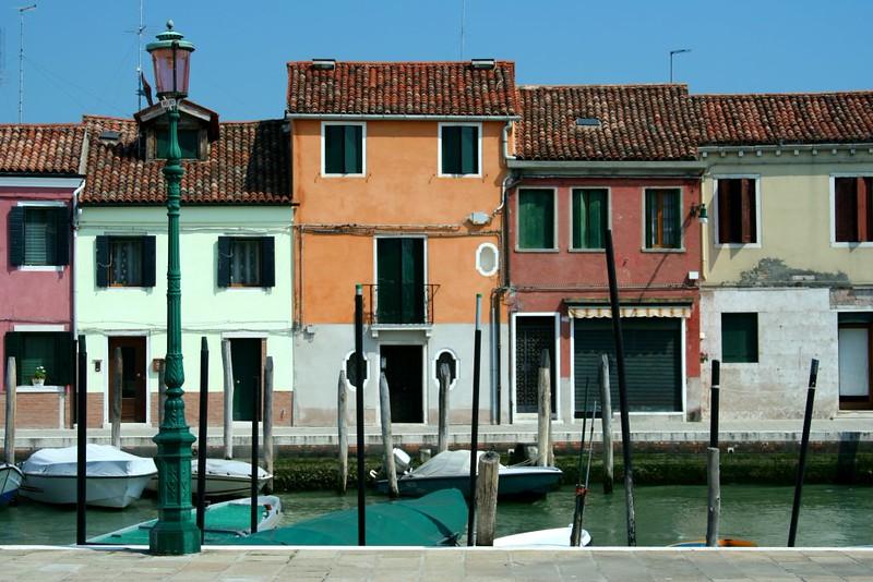 Canal de Murano