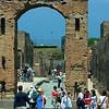 Arco de Calígula