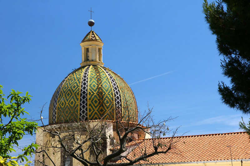 Igreja de Santa Maria Assunta
