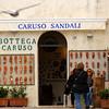 Centro de Ravello