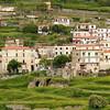 Vista de Ravello