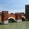 Ponte de Castelvecchio