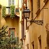 Detalhes Arquitetônicos de Verona