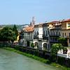 Rio Adige