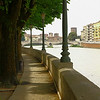 Margem do Rio Adige