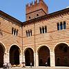 Palácio del Mercato Vecchio