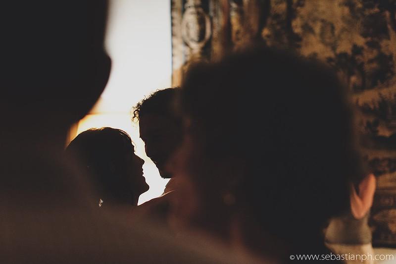 fotografo reportage matrimonio roma; fotografo reportage matrimonio viterbo; fotografo reportage matrimonio tuscia; fotografo reportage matrimonio latina; fotografo reportage matrimonio frosinone; fotografo matrimonio reportage firenze; fotografo reportage matrimonio prato; fotografo reportage matrimonio pistoia; fotografo reportage matrimonio arezzo; fotografo reportage matrimonio siena; fotografo reportage matrimonio pisa; fotografo reportage matrimonio lucca; fotografo reportage matrimonio livorno; fotografo reportage matrimonio grosseto; fotografo reportage matrimonio umbria; fotografo reportage matrimonio perugia; fotografo reportage matrimonio reportage terni; fotografo reportage matrimonio lago trasimeno; fotografo reportage matrimonio isola elba; fotografo professionista matrimonio; fotografo professionale cerimonia; fotografo professionista cerimonia; fotografo matrimonio lussuoso; fotografo reportage matrimonio chianti; fotografo reportage matrimonio toscana; fotografo reportage nozze roma; fotografo reportage nozze toscana; fotografo reportage nozze firenze; fotografo reportage nozze prato; fotografo reportage nozze pistoia; fotografo reportage nozze arezzo; fotografo reportage nozze siena; fotografo reportage nozze lucca; fotografo reportage nozze chianti; fotografo reportage nozze viterbo; fotografo reportage nozze lago braciano; fotografo degli sposi; fotografo matrimonio creativo