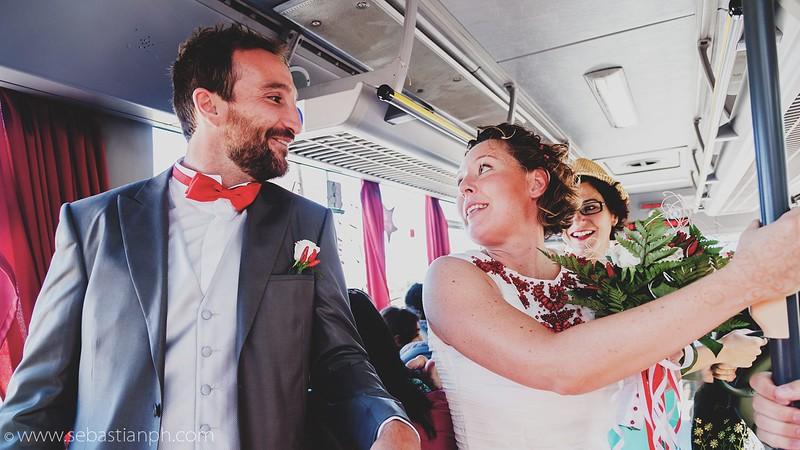 Matrimonio In Extremis : Matrimonio in spiaggia sullisola delba: il racconto sebastian d