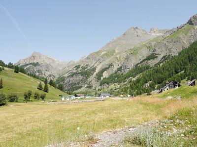 Stura vallei & Illuminata Cuneo