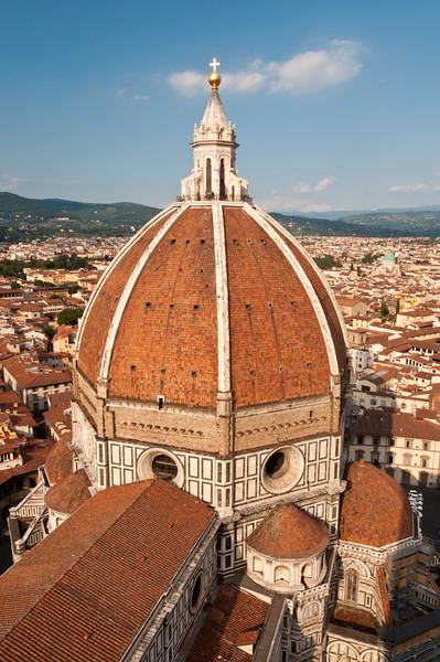Italia 2010