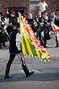 Lanzadores de Banderas