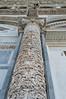 Columna de la Catedral