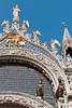 Detalles Basílica