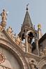 Basílica San Marco