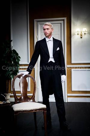 204_An Ideal Husband @ Italia Conti by Greg Goodale