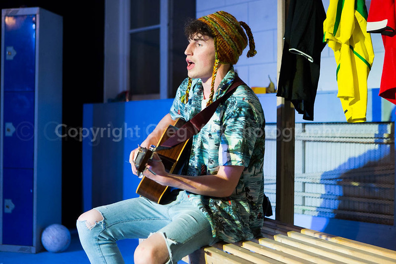 288_Jumpers for Goalposts @ Italia Conti by Greg Goodale