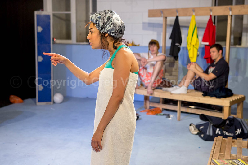 225_Jumpers for Goalposts @ Italia Conti by Greg Goodale