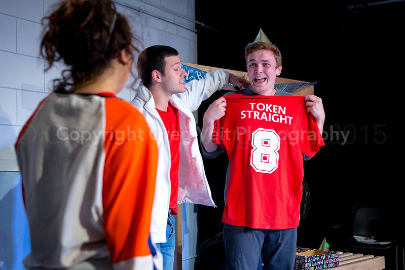 419_Jumpers for Goalposts @ Italia Conti by Greg Goodale