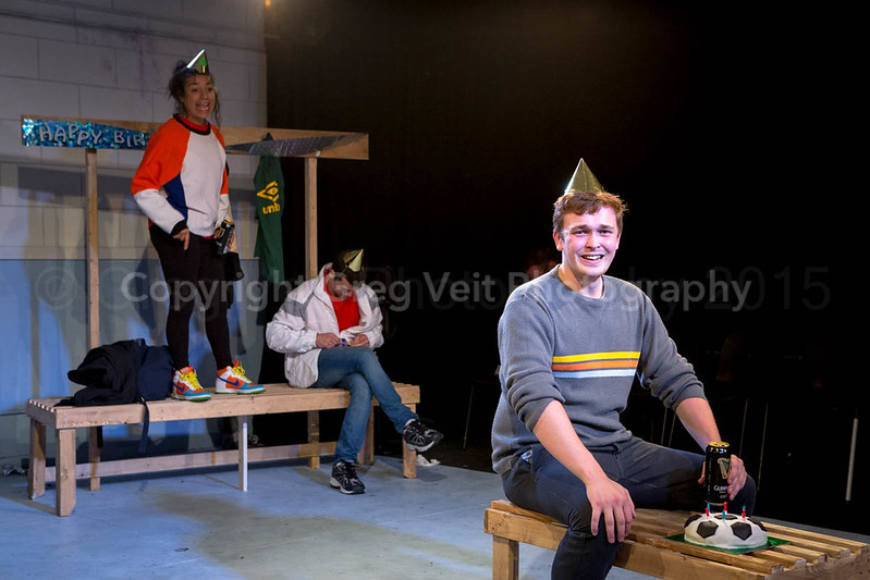 397_Jumpers for Goalposts @ Italia Conti by Greg Goodale