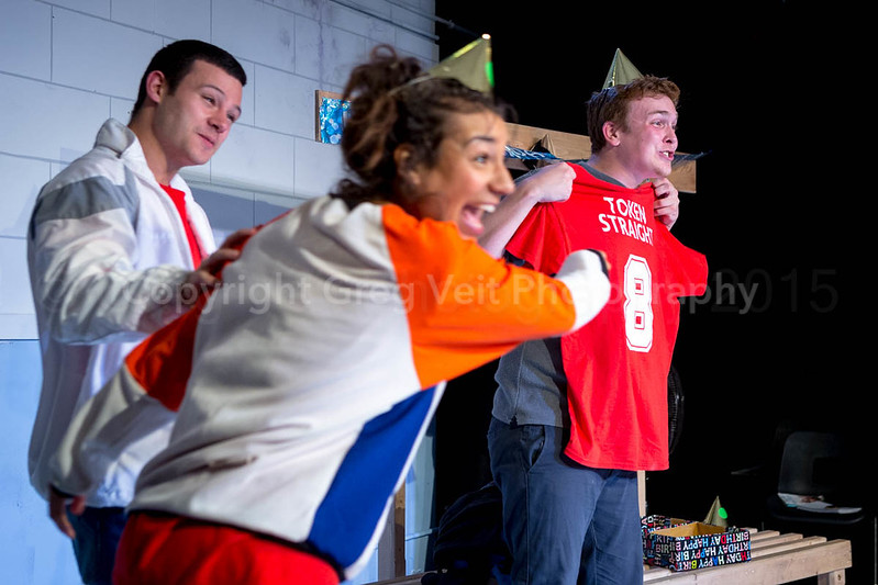 416_Jumpers for Goalposts @ Italia Conti by Greg Goodale