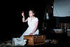 'Touched', Steven Lowe – directed by Anna Jordan<br /> Avondale Theatre – Wednesday 10th June