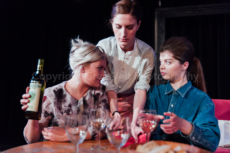 37_3 Winters @ Italia Conti by Greg Goodale