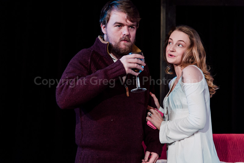 31_3 Winters @ Italia Conti by Greg Goodale