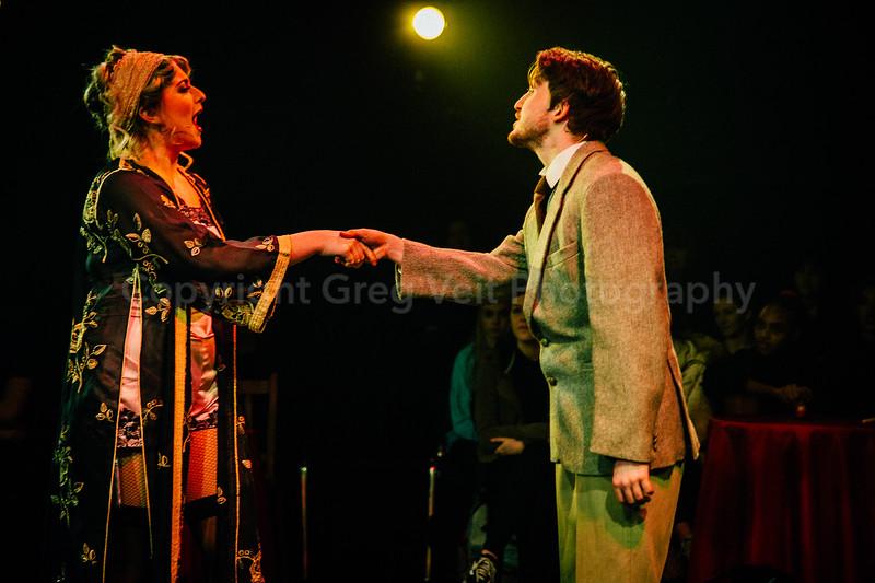 184_Cabaret @ Italia Conti, Isherwood by Greg Goodale