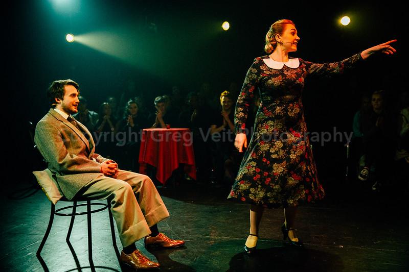 175_Cabaret @ Italia Conti, Isherwood by Greg Goodale