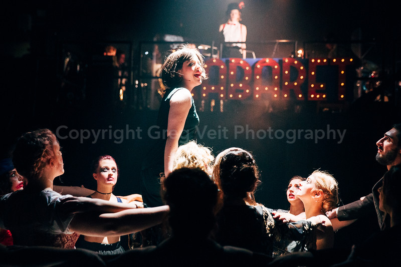 1113_Cabaret @ Italia Conti, Kander by Greg Goodale