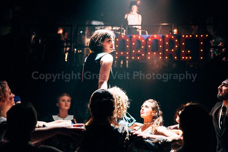 1112_Cabaret @ Italia Conti, Kander by Greg Goodale