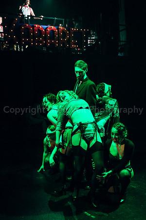 1094_Cabaret @ Italia Conti, Kander by Greg Goodale